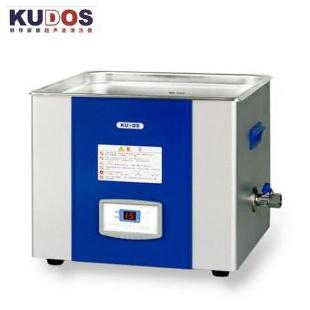 SK5200G上海科導低頻帶脫氣超聲波清洗器