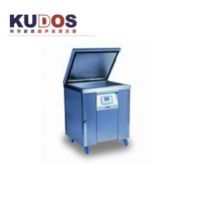 SK-12E大功率超声波清洗器 医学实验室超声波清洗机