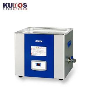 SK7200G低頻帶脫氣超聲波清洗器15升清洗機