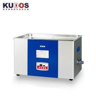 医疗器皿清洗器SK8200GT加热型超声波清洗器