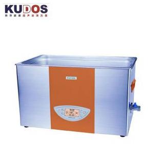 SK-6210LHC上海科導臺式超聲波清洗器