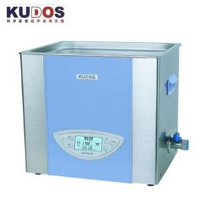 SK250LHC上海科導雙頻臺式超聲波清洗器10升
