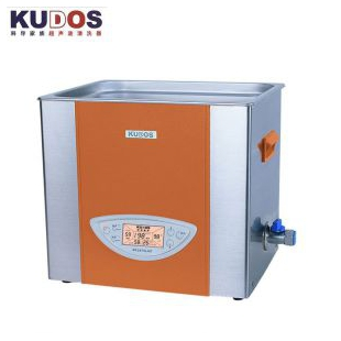 SK-2510LHC臺式超聲波清洗器20℃-60℃清洗機