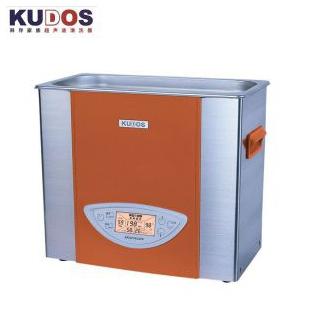 SK-3210LHC双频台式超声波清洗器4.5升清洗机