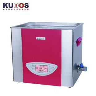 SK-7210LHC超聲波清洗器 鐘表首飾行業清洗器