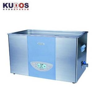 SK8200LHC台式超声波清洗器 上海科导实验清洗器
