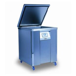不锈钢清洗器SK-18C大功率超声波清洗器