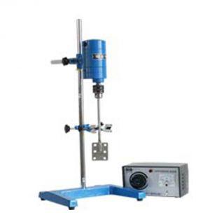 JB250-D强力电动搅拌机 化工试剂搅拌器