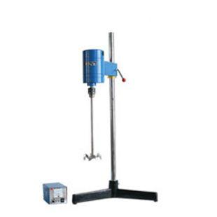 化工原料攪拌機JB2000-D大功率電動攪拌機