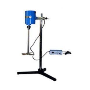 JB1000-D大功率电动搅拌机100L搅拌量