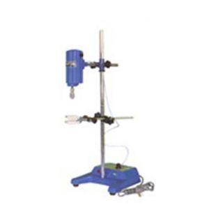 JB50-D增力电动搅拌机 液体混和电动搅拌器