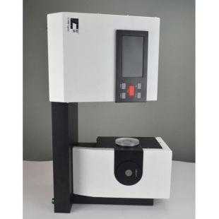 CS-720色彩霧度計 霧度、反射率測試儀
