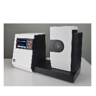 CS-700霧度計 觸摸屏透射率測定儀