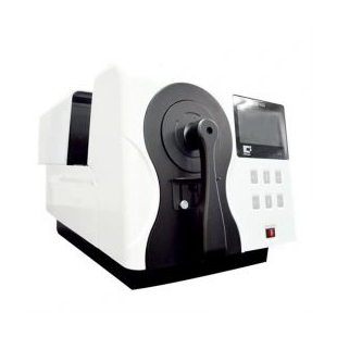 样品反射率测定仪CS-820台式分光测色仪