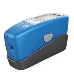 CS-300光泽度计 皮革表面光泽度测量仪