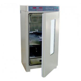 MJX-100B-Z微電腦霉菌培養箱5~50℃霉菌試驗箱