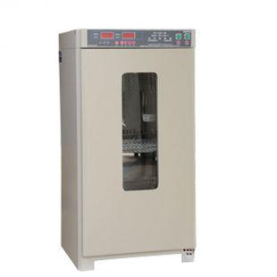 种子试验箱SPX-250B-Z上海博讯微电脑生化培养箱