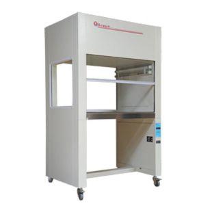 VS-840-2净化工作台 医药卫生洁净操作台