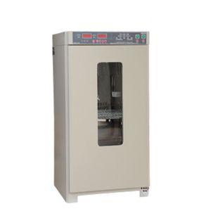 250升不锈钢内胆恒温培养箱MJX-250B-Z微电脑霉菌培养箱
