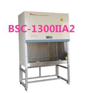 BSC-1300A2生物安全柜100级洁净安全柜