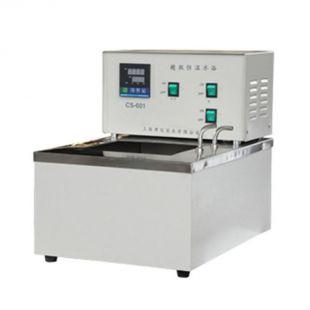 CS501超级恒温水浴锅RT+5-100℃水浴锅