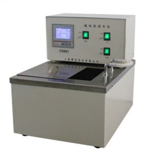 实验高温油浴锅CY20超级恒温油槽