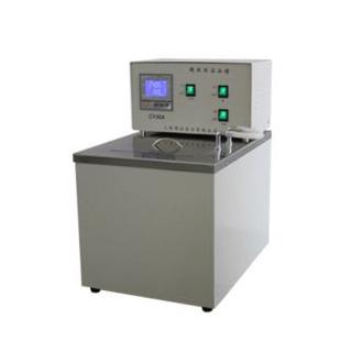 CY20A超级恒温油槽 实验室蒸馏油浴锅