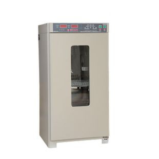 SPX-100B-Z生化培养箱 植物栽培恒温培养箱