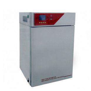 BG-270上海博讯隔水式培养箱270升恒温试验箱
