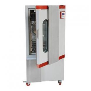 植物栽培霉菌箱BMJ-100液晶程控型霉菌培养箱