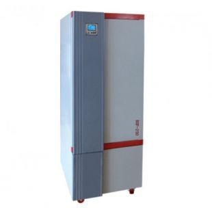 BSP-100液晶程控生化培養箱100升生化試驗箱