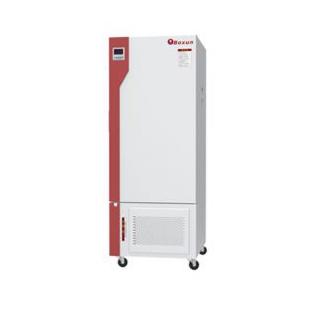 150升程控型霉菌箱BMJ-150霉菌培养箱