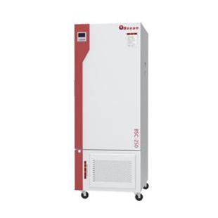 农作物恒温恒湿培养箱BSC-250恒温恒湿箱