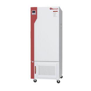 25度霉菌试验箱BMJ-400上海博讯霉菌培养箱