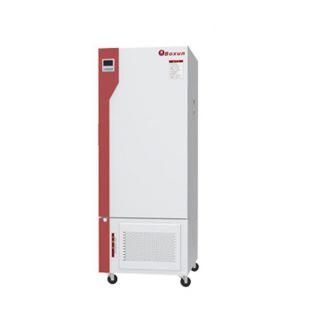 BSC-150恒温恒湿箱150升植物恒温恒湿培养箱