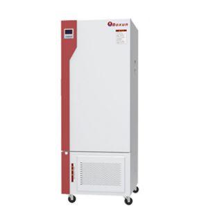 环境试验光照箱BSP-400液晶程控生化培养箱