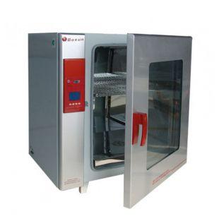 BPX-82程控电热恒温培养箱 实验室恒温培养箱