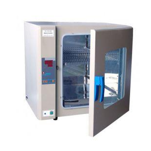 不锈钢培养箱HPX-9052MBE电热恒温培养箱