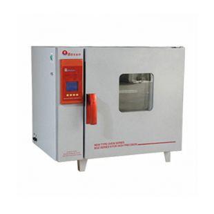 新能源材料烘箱BGZ-240電熱鼓風干燥箱