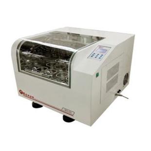 BSD-TX270台式恒温摇床 生物恒温振荡器