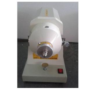 JSFM-I糧食水分測試粉碎磨 磨盤式粉碎實驗磨