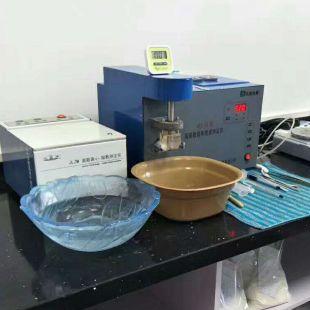 YFS30*8圓形驗粉篩 糧食顆粒驗粉篩