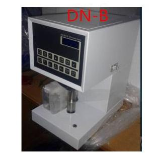 DN-B智能白度測定儀 熒光增白度檢測儀