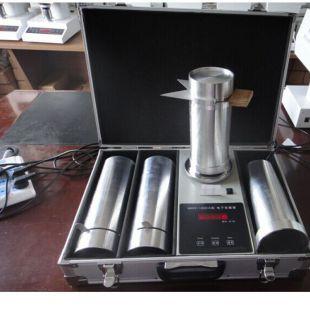 電子容重器GHCS-1000B農作物顆粒容重器