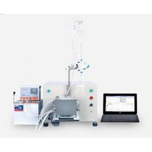 JFZD300电子粉质仪 高筋面粉粉质仪