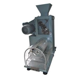 JMFD70*30实验磨粉机 小麦面粉磨粉器