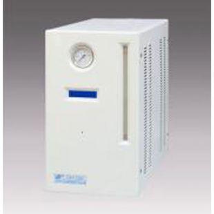 DH-300氢气发生器0-300ml/min氢气流量