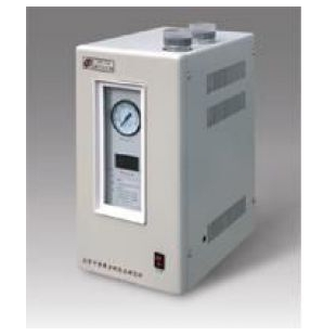 SPN-500氮气发生器99.999纯度氮气发生器