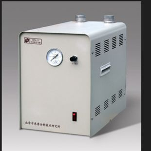 GCK3302全自动空气源 气相色谱空气源