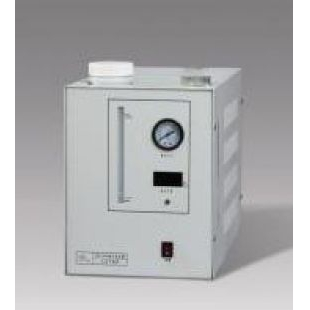 SPN-500A氮氣發生器  液相色譜儀氣體源
